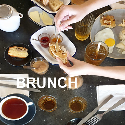 L'impertinence-grenoble-brunch
