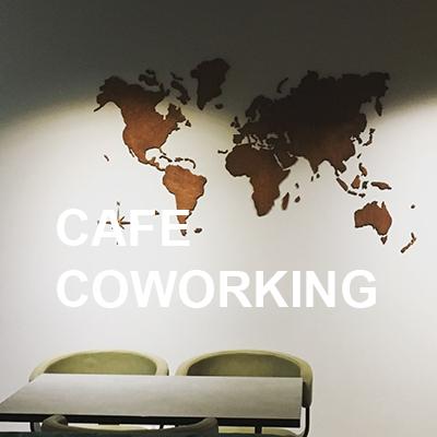 l'impertience-grenoble-café-coworking